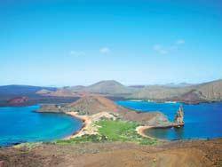 Galapagos_Bartolome