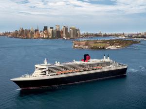 Cunard_Queen-Mary2_New-York