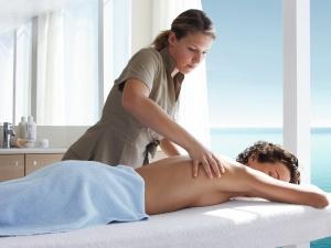 MeinSchiff1_Massage