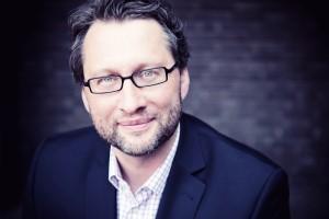 Detlev Schäferjohann, Geschäftsführer e-domizil