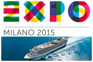 Expo_2015_MSC
