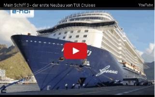 e-hoi Video Mein Schiff-3