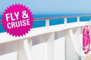 e-hoi fly & cruise