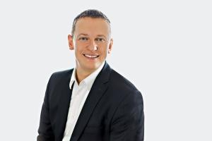 Felix Eichhorn neuer AIDA Präsident