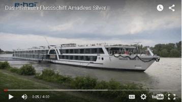 Video: Amadeus Silver II