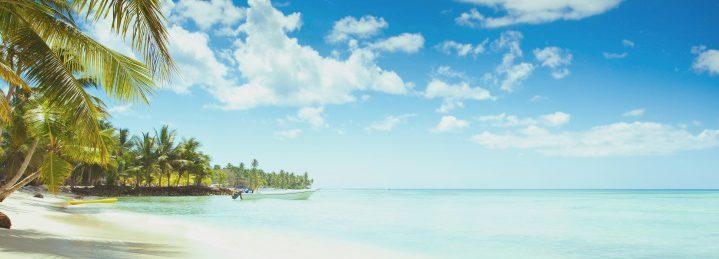 Entdeckungsreise durch die westliche Karibik – Costa Deliziosa